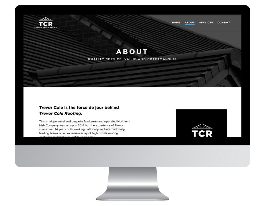 TCR-Web-Mockup