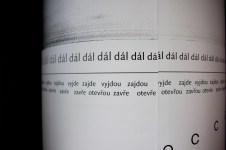 _DDD5358