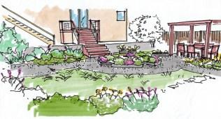 Berkeley Cottage Garden Concept07112014