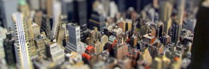 NYC_tiltshift1_1_920×1_080_pixels