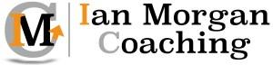 IMC_Logo_1608x386