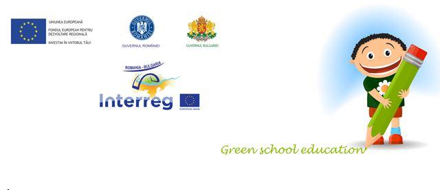 Green School Education