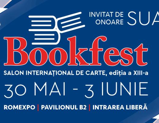 http://www.bookfest.ro/