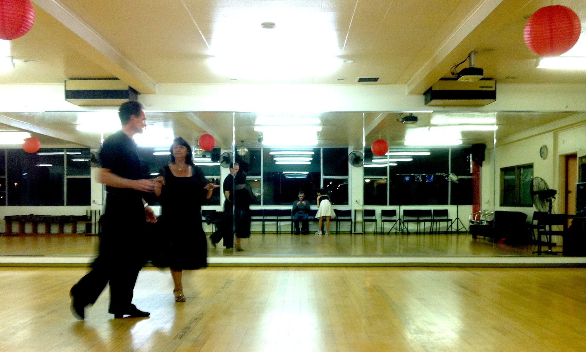 Star Dance Academy Studio