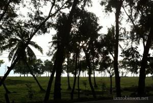 Road Towards Balambam