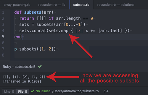 factorial_subsets_final-solution