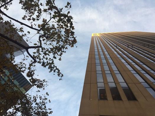 sf_sky_scraping_buildings