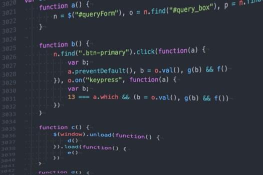 best free code tutorials