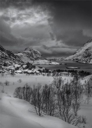 Tangstad-Lofoten-2016-NOR049M-18x25