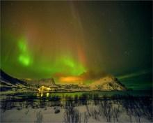 Uttakleiv-Aurora-NOR02242-20x25