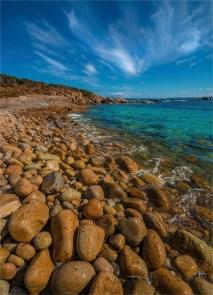 Emita-Beach-Coastline-2016-FLS035-18x25