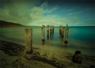 Lillies-Beach-Wybalenna-2016-FLS001
