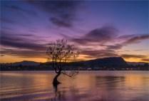 Lake-Wanaka-2016-NZ002-17x25