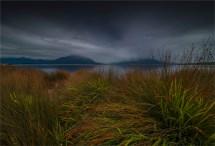 Moana-Lake-2016-NZ031-17x25