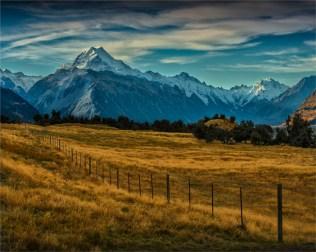Mount-Cook-NP-2016-NZ002-20x25