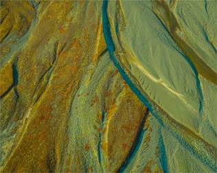 Mt-Cook-Tasman-Aerial-2016-NZ252-20x25