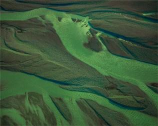 Mt-Cook-Tasman-Aerial-2016-NZ269-20x25