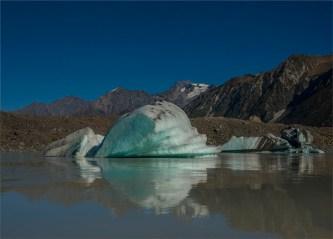 Tasman-Lake-NZ001-18x25