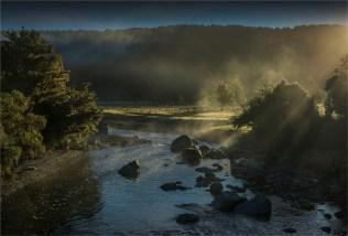 West-Coast-Lake-Matheson-2016-NZ096-17x25