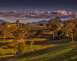 Killarny-Glen-Countryside-2016QLD-152-20x25