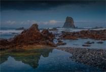 Narooma-Coastline-2016-NSW133-17x25