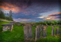 cemetery-bay-2016ni-003-18x26