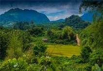 ban-naluang-2016-laos-252-18x26