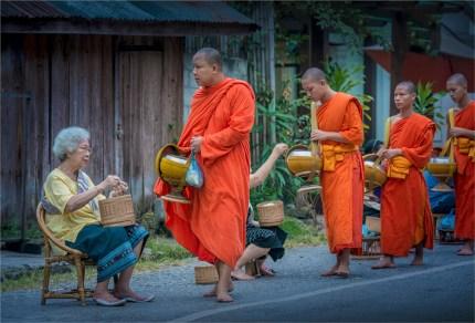 luang-prabang-2016-laos-1290-17x25