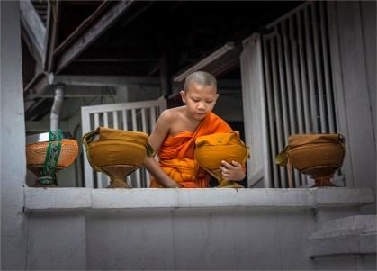 luang-prabang-2016-laos-1342-18x25