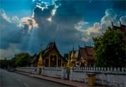 luang-prabang-2016-laos-1727-18x26