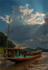 luang-prabang-2016-laos-1755-18x26
