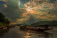 luang-prabang-2016-laos-1773-17x25