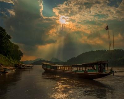 luang-prabang-2016-laos-1773-20x25