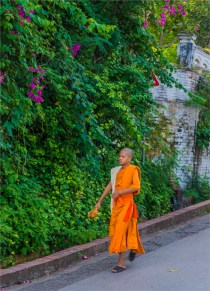 luang-prabang-2016-laos-377-18x25
