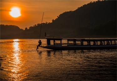 luang-prabang-2016-laos-413-18x26