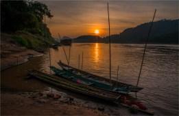 luang-prabang-2016-laos-441-17x26