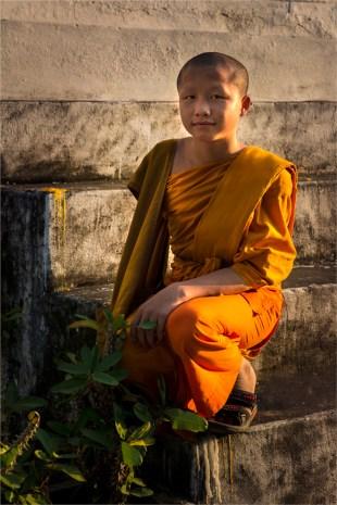 luang-prabang-2016-laos-621-16x24
