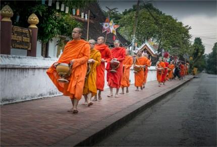 luang-prabang-2016-laos-630-17x25