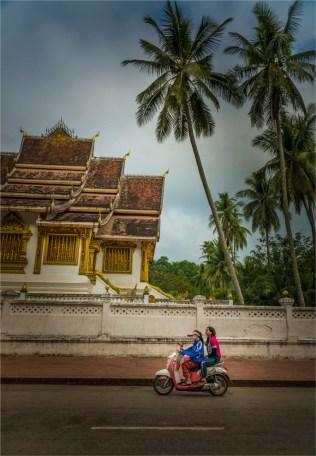 luang-prabang-2016-laos-789-18x26