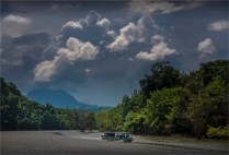 nam-ou-river-2016-laos-153-17x25