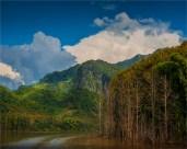 nam-ou-river-2016-laos-230-20x25