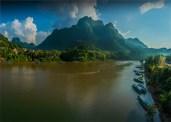 nam-ou-river-2016-laos-402-20x28