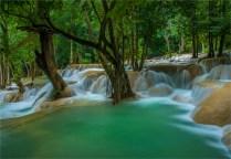 tad-sae-laos-2016-009-18x26