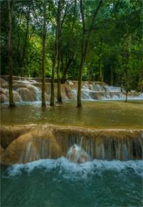 tad-sae-laos-2016-053-18x26