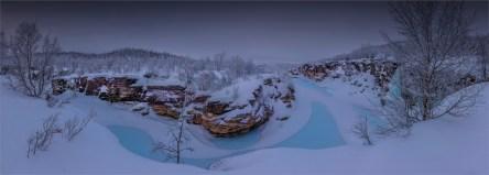 abisko-lapland-np-2017-swe204-18x50