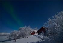 bjorkliden-aurora-2017-swe993-18x26