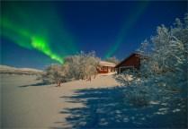 bjorkliden-aurora-swe0857-18x26