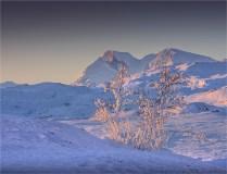 bjorkliden-lapland-2017-swe276-20x26