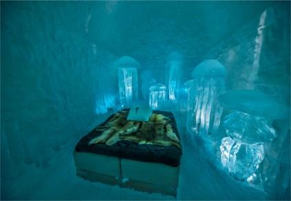 ice-hotel-kiruna-2017-swe094-18x26
