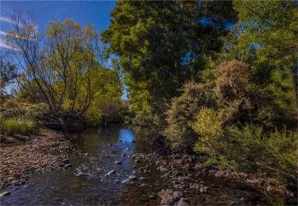 Plenty-River-2017-TAS037-18x26